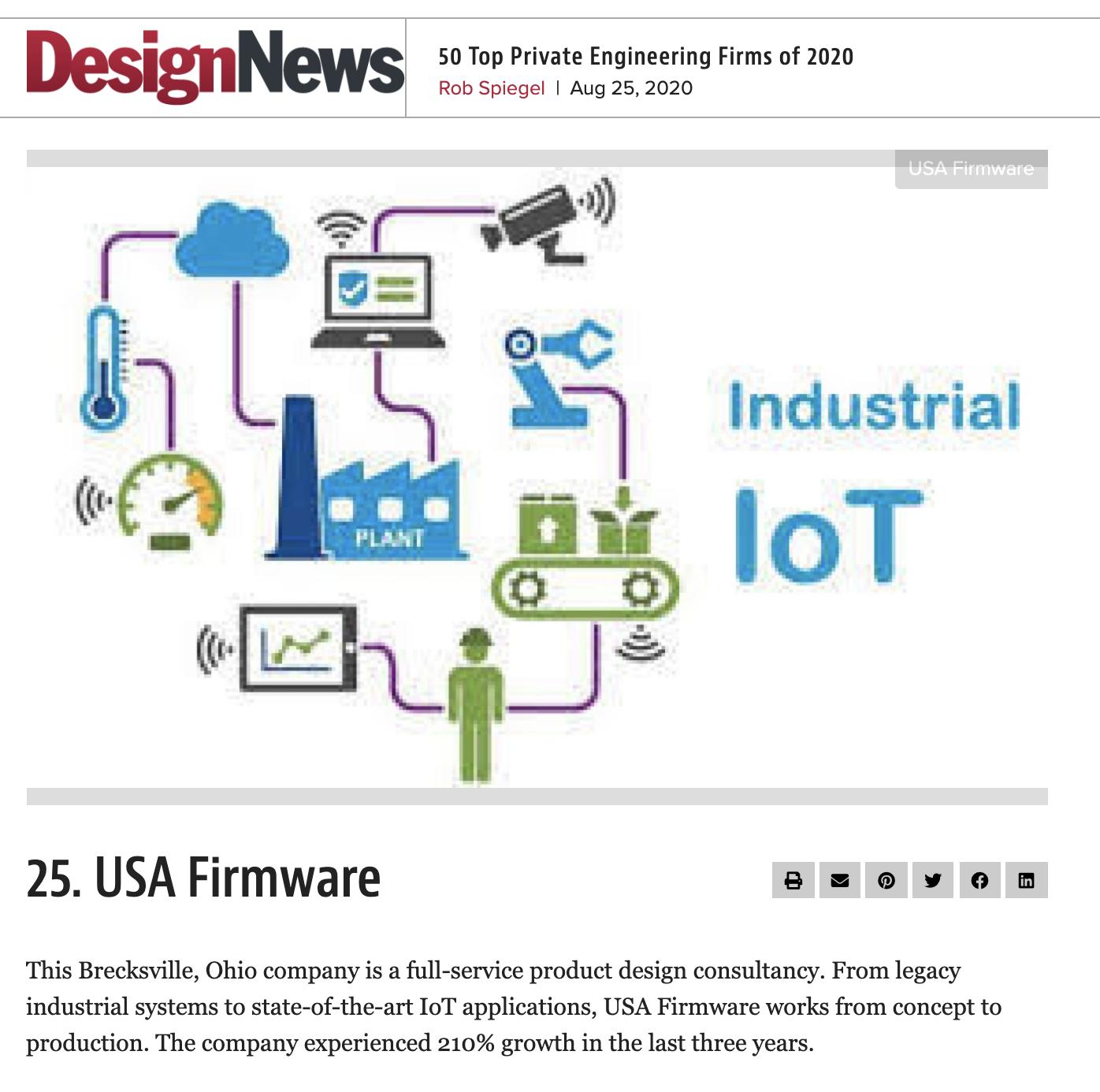 Design-News-Top-50