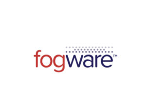 Fogware IoT Platform by USA Firmware