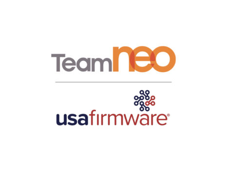 Team NEO and USA Firmware