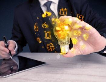 USA Firmware Smart ideas