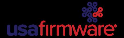 USA Firmware