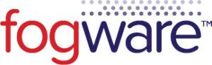 Fogware IoT Platform by USA Firmware Logo